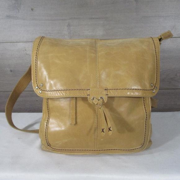 568f9bb1e The Sak Ventura Tan Backpack Tote. M_5cc12268afade88bb97ce68b